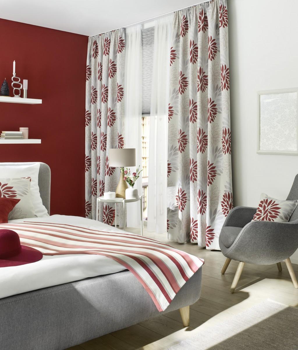 raumausstatter harald geweke. Black Bedroom Furniture Sets. Home Design Ideas